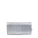 The Official Kipling Online Store Wallets BROWNIE