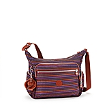 The Official German Kipling Online Store All handbags GABBIE