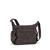 The Official French Kipling Online Store All handbags GABBIE