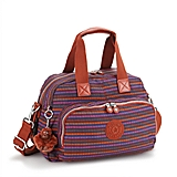 The Official French Kipling Online Store Sacs à langer MAGAN