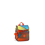 The Official Belgian Kipling Online Store Weekend bags TALMA