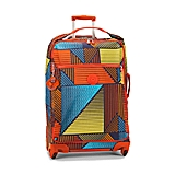 The Official Belgian Kipling Online Store All luggage DARCEY M
