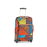 The Official Belgian Kipling Online Store All luggage DARCEY