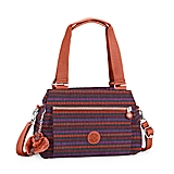 The Official French Kipling Online Store All handbags ORELIE