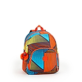 The Official Spanish Kipling Online Store Weekend bags CARMINE A