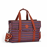 The Official Spanish Kipling Online Store Bolsas para portátiles SUPER WORKING BAG