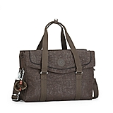 The Official Dutch Kipling Online Store alle laptoptassen SUPER WORKING BAG