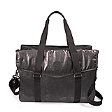 The Official International Kipling Online Store Business laptop bags SUPER WORKING BAG