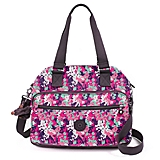 The Official Kipling Online Store Weekend bags WEEKEND