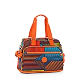 The Official French Kipling Online Store sac de week-end WEEKEND