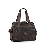 The Official German Kipling Online Store All luggage WEEKEND