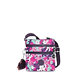The Official UK Kipling Online Store Handbags ALVAR S