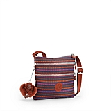 The Official Belgian Kipling Online Store Sacs mini ALVAR S
