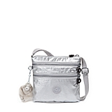 The Official Belgian Kipling Online Store All handbags ALVAR S