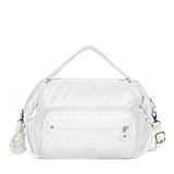 The Official French Kipling Online Store Shoulder bags CATRIN