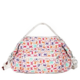 The Official Spanish Kipling Online Store Shoulder bags CATRIN