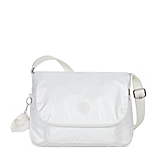 The Official Kipling Online Store Borse GARAN