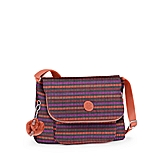 The Official Dutch Kipling Online Store schoudertassen GARAN