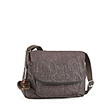 The Official French Kipling Online Store All handbags GARAN