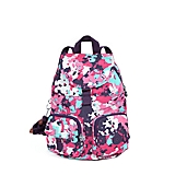 The Official Spanish Kipling Online Store Basic Travel FIREFLY L N