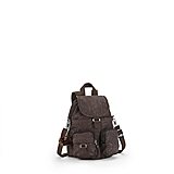 The Official French Kipling Online Store Travel backpacks FIREFLY N