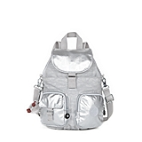 The Official Belgian Kipling Online Store Travel backpacks FIREFLY N