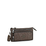 The Official French Kipling Online Store All purses UKI