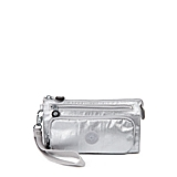 The Official French Kipling Online Store Pochettes UKI