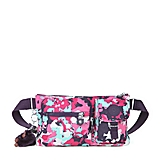The Official UK Kipling Online Store Bum bags / Waist bags PRESTO