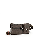 The Official German Kipling Online Store Bum bags / Waist bags PRESTO