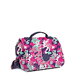 The Official Spanish Kipling Online Store Toiletry Bags LENNA