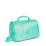 The Official Kipling Online Store Toiletry Bags LENNA