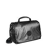 The Official Kipling Online Store Basic LENNA
