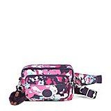 The Official UK Kipling Online Store Bum bags / Waist bags MULTIPLE