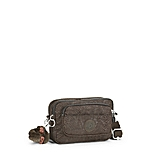 The Official German Kipling Online Store Bum bags / Waist bags MULTIPLE