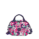 The Official Spanish Kipling Online Store Weekend bags PALMBEACH