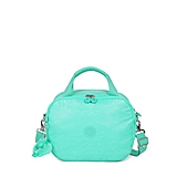 The Official Kipling Online Store Travel Accessories PALMBEACH