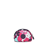 The Official Belgian Kipling Online Store portemonnees TRIX