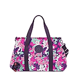 The Official Dutch Kipling Online Store Shoulder bags INDIRA
