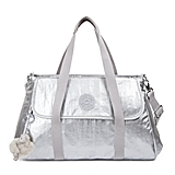 The Official French Kipling Online Store All handbags INDIRA