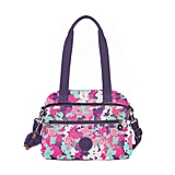 The Official Dutch Kipling Online Store schouder-handtassen NAGATO