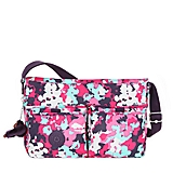 The Official Spanish Kipling Online Store Bandoleras DELANA