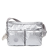 The Official Kipling Online Store Across body bags DELANA