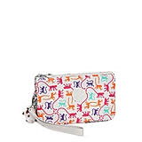The Official French Kipling Online Store Sacs mini CREATIVITY XL