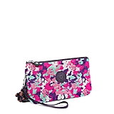 The Official Kipling Online Store Tutti gli Accessori CREATIVITY XL
