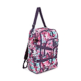 The Official Kipling Online Store Valigeria NEW WONDERER S B