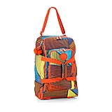 The Official Spanish Kipling Online Store Lightweight luggage NEW WONDERER S B