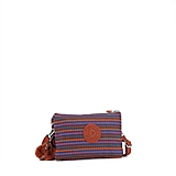The Official Dutch Kipling Online Store All accessories  CREATIVITY X