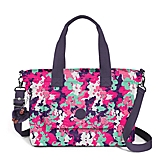The Official UK Kipling Online Store Shoulder bags NEW ELISE