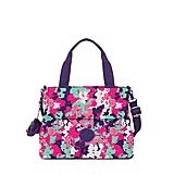 The Official Dutch Kipling Online Store Basic ENORA
